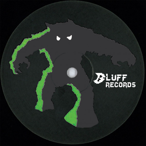 holloway-bluff004-bluff-records-cover