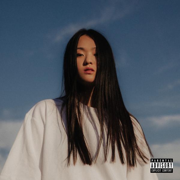 park-hye-jin-before-i-die-lp-indie-exclusive-marble-pink-vinyl-ninja-tune-cover