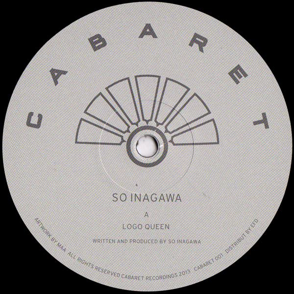 so-inagawa-logo-queen-cabaret-cover