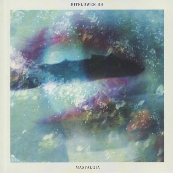 bitflower-bb-mastalgia-new-info-cover