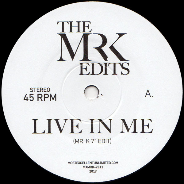 mr-k-live-in-me-warm-weather-most-excellent-unlimited-cover