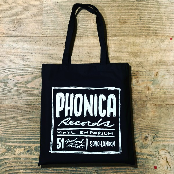 phonica-records-phonica-records-tote-bag-black-phonica-merchandise-cover