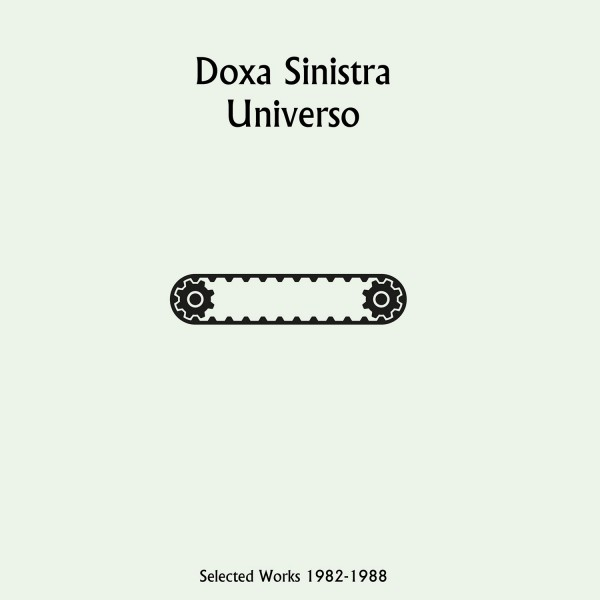 doxa-sinistra-universo-lp-mannequin-cover