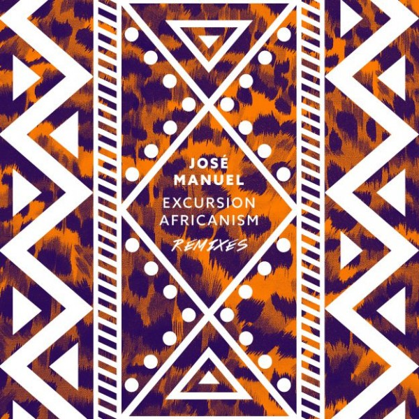 jose-manuel-excursion-africanism-remixes-mehmet-aslan-remix-music-for-dreams-cover