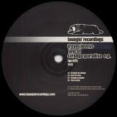 trevor-loveys-strange-paradise-ep-loungin-recordings-cover