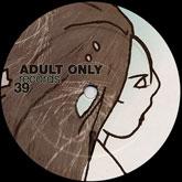 micha-klang-kuroneko-shonky-anytime-you-please-adult-only-cover
