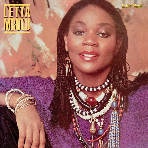 letta-mbulu-in-the-musicthe-village-never-ends-lp-be-with-records-cover