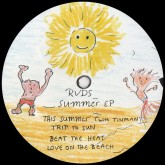 rvds-summer-ep-its-records-cover