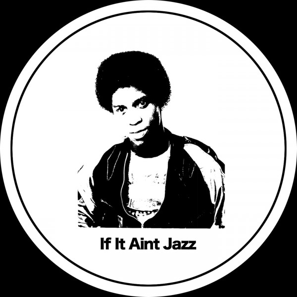 opolopo-if-it-aint-jazz-volume-2-if-it-aint-jazz-cover