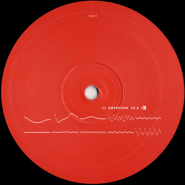 various-artists-datafunk-v20-sampler-1-abstract-forms-cover