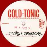 krystal-klear-cash-champagne-cold-tonic-cover