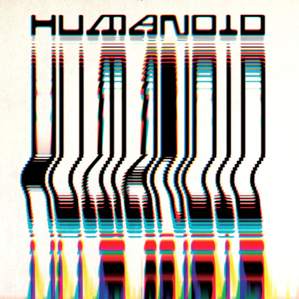humanoid-built-by-humanoid-lp-fsol-digital-cover