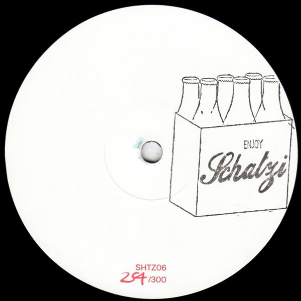 schatzi-schatzi-06-schatzi-cover