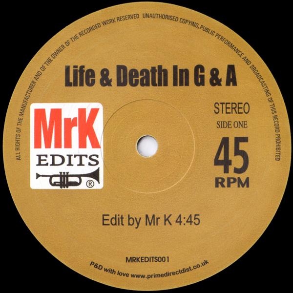 mr-k-mr-k-edits-vol-1-life-death-in-ga-viramundo-mr-k-edits-cover