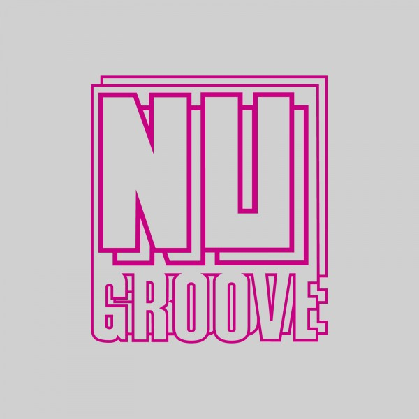 various-artists-nu-groove-records-classics-volume-1-nu-groove-cover