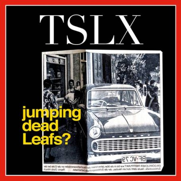 tolouse-low-trax-jumping-dead-leafs-lp-bureau-b-cover