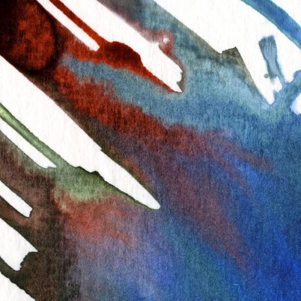 detroit-swindle-flavourism-ep-feat-seven-davis-jr-pp-bradock-remixes-heist-cover