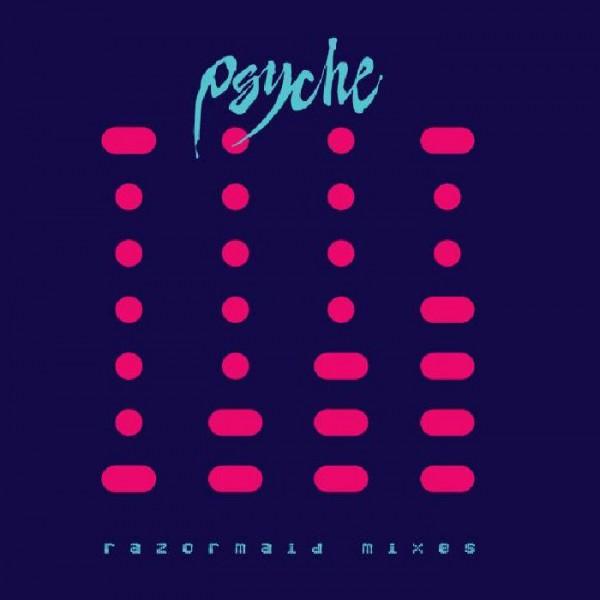 psyche-razormaid-mixes-emotional-rescue-cover