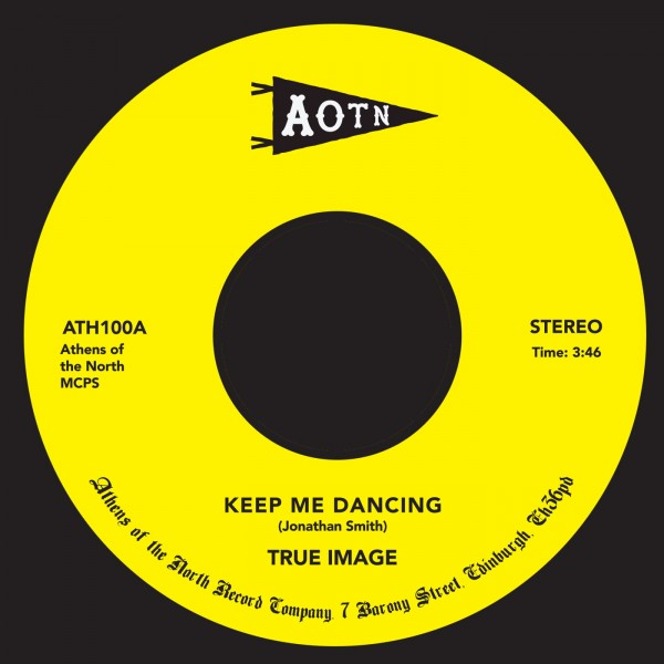 true-image-keep-me-dancing-athens-of-the-north-cover