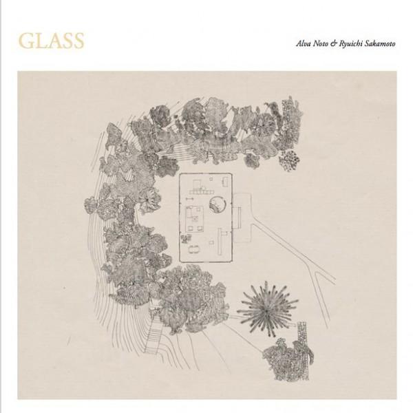 alva-noto-ryuichi-sakamoto-glass-lp-noton-cover