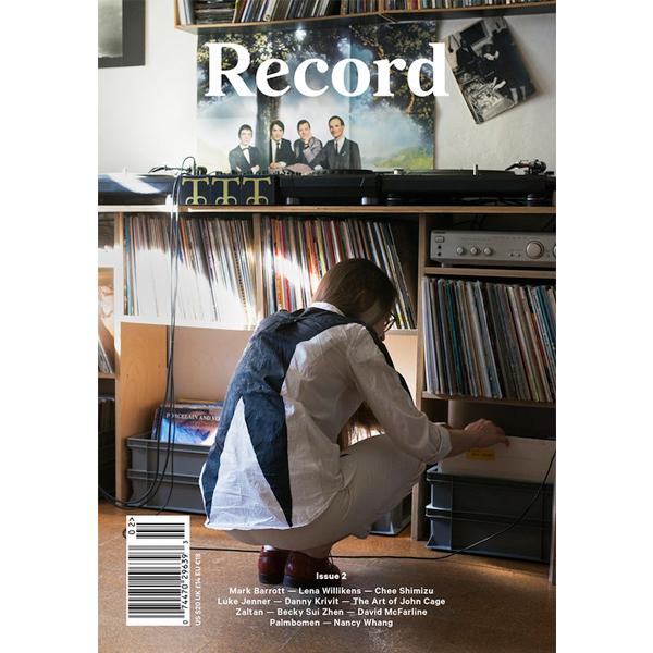 record-culture-record-culture-magazine-issue-2-record-culture-cover
