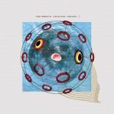 tokimonsta-creature-dreams-ep-brainfeeder-cover