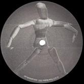 trusme-somebody-roman-flugel-remix-i-want-you-alan-fitzpatrick-remix-prime-numbers-cover