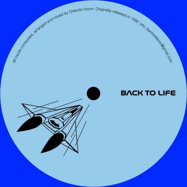 format-orlando-voorn-format-2-btl005c-coloured-vinyl-back-to-life-cover