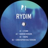 rydim-tropic-christopher-rau-and-kareem-remixes-platte-international-cover