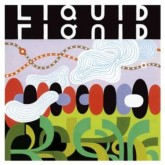 liquid-liquid-slip-in-and-out-of-phenomenon-lp-domino-cover