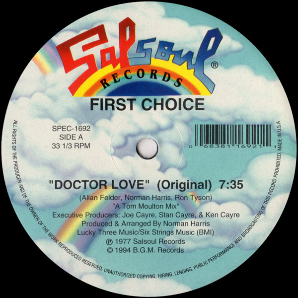 first-choice-doctor-love-doctor-love-remix-let-no-man-put-asunder-shep-pettibone-remix-unidisc-cover