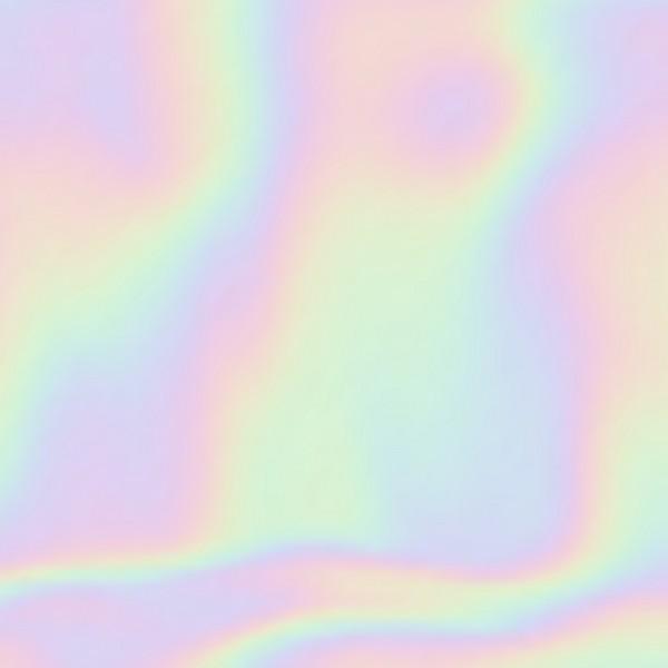 upsammy-konduku-mattheis-ben-buitendijk-various-artists-paerels-ii-lp-nousklaer-audio-cover