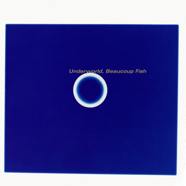 underworld-beaucoup-fish-cd-umc-cover