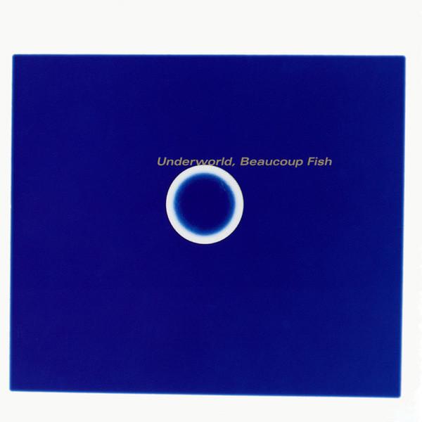 underworld-beaucoup-fish-cd-universal-cover