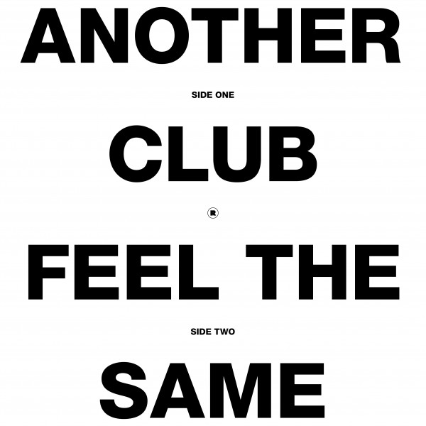 radio-slave-another-club-feel-the-same-rekids-cover