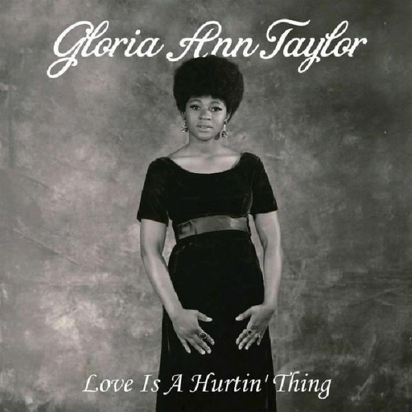 gloria-ann-taylor-love-is-a-hurtin-thing-lp-luv-n-haight-cover