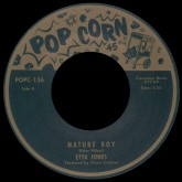 etta-jones-lorez-alexandria-nature-boy-popcorn-cover