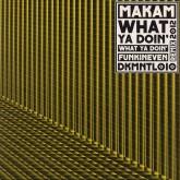 makam-what-ya-doin-funkineven-remix-dekmantel-cover