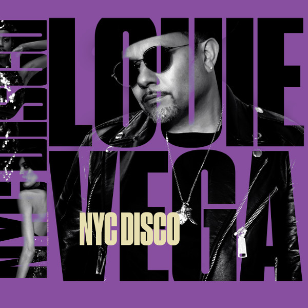 louie-vega-nyc-disco-part-2-limited-screen-print-version-nervous-cover