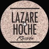various-artists-outstanding-cus-i-said-so-lazare-hoche-records-cover