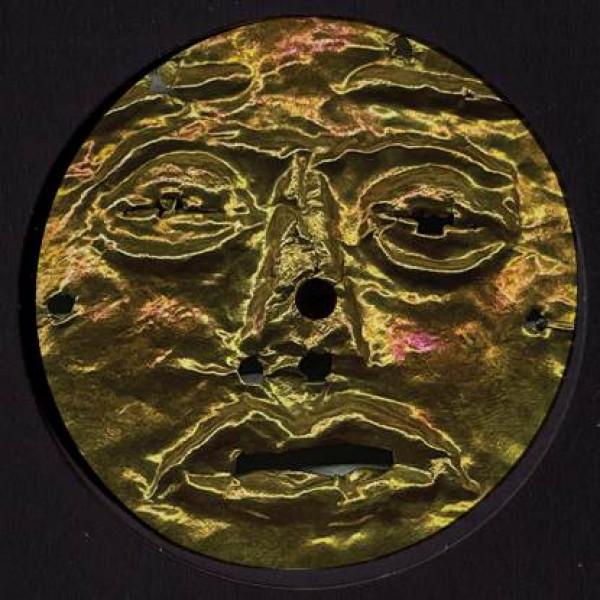 space-drum-meditation-sdm004-green-transparent-vinyl-space-drum-meditation-cover