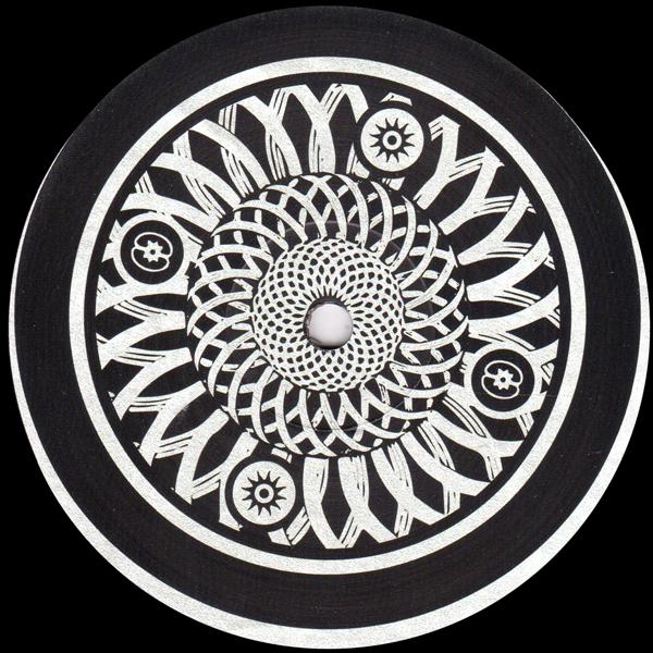 lipelis-perdu-pletnev-jono-ma-mpapamo-dongo-cult-edits-003-cult-edits-cover