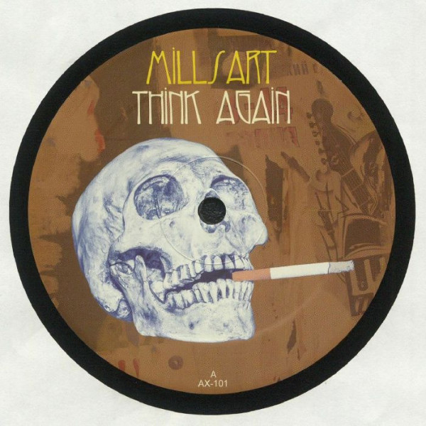 millsart-jeff-mills-think-again-axis-cover