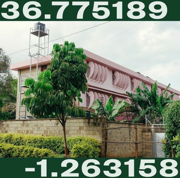 various-artists-extra-muros-kenya-lp-flee-cover