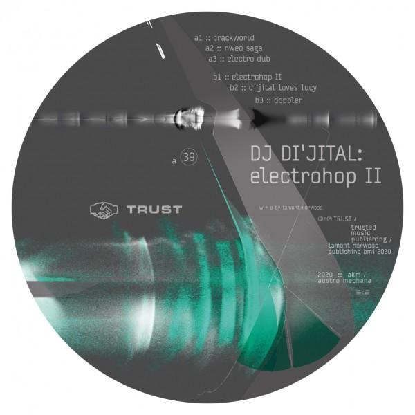 dj-dijital-electrohop-ii-trust-cover