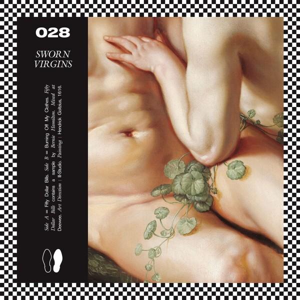 sworn-virgins-fifty-dollar-bills-deewee-cover