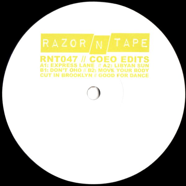 coeo-coeo-edits-razor-n-tape-cover