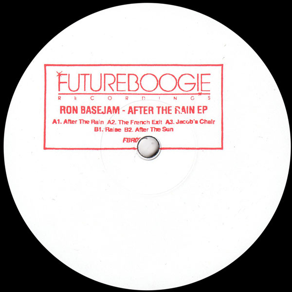 ron-basejam-after-the-rain-ep-futureboogie-cover