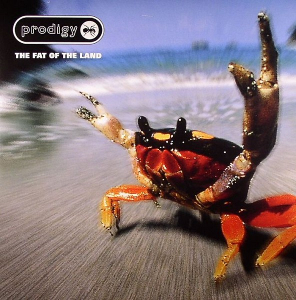 the-prodigy-the-fat-of-the-land-lp-xl-recordings-cover