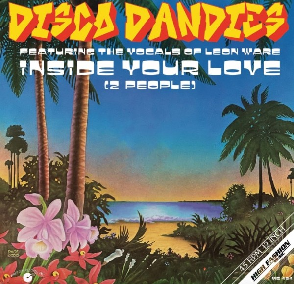 disco-dandies-feat-leon-ware-inside-your-love-2-people-high-fashion-music-cover
